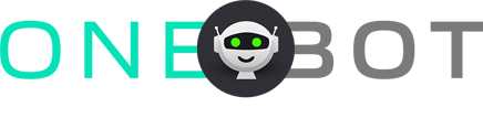 OneBot Banner